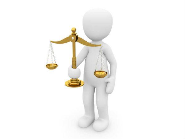 マンションの管理の適正化の推進に関する法律
