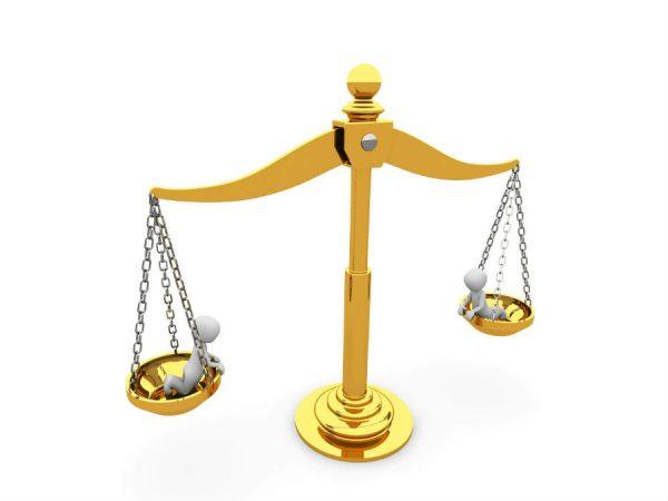 不動産の表示に関する公正競争規約